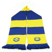 Topfanz Bar scarf