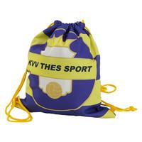 Topfanz Sac de sport logo