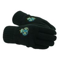 Topfanz Glove black - M