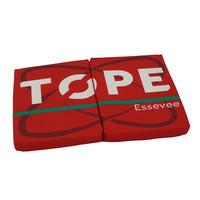 Topfanz Tribune kussen