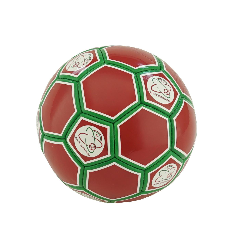 Topfanz Balle de foot nr5