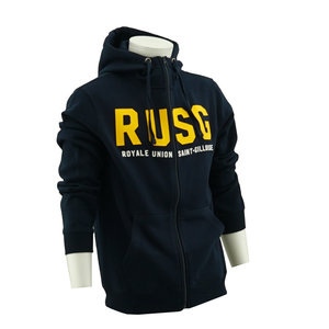 Sweater with HD print RUSG