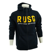 Topfanz Sweater with HD print RUSG