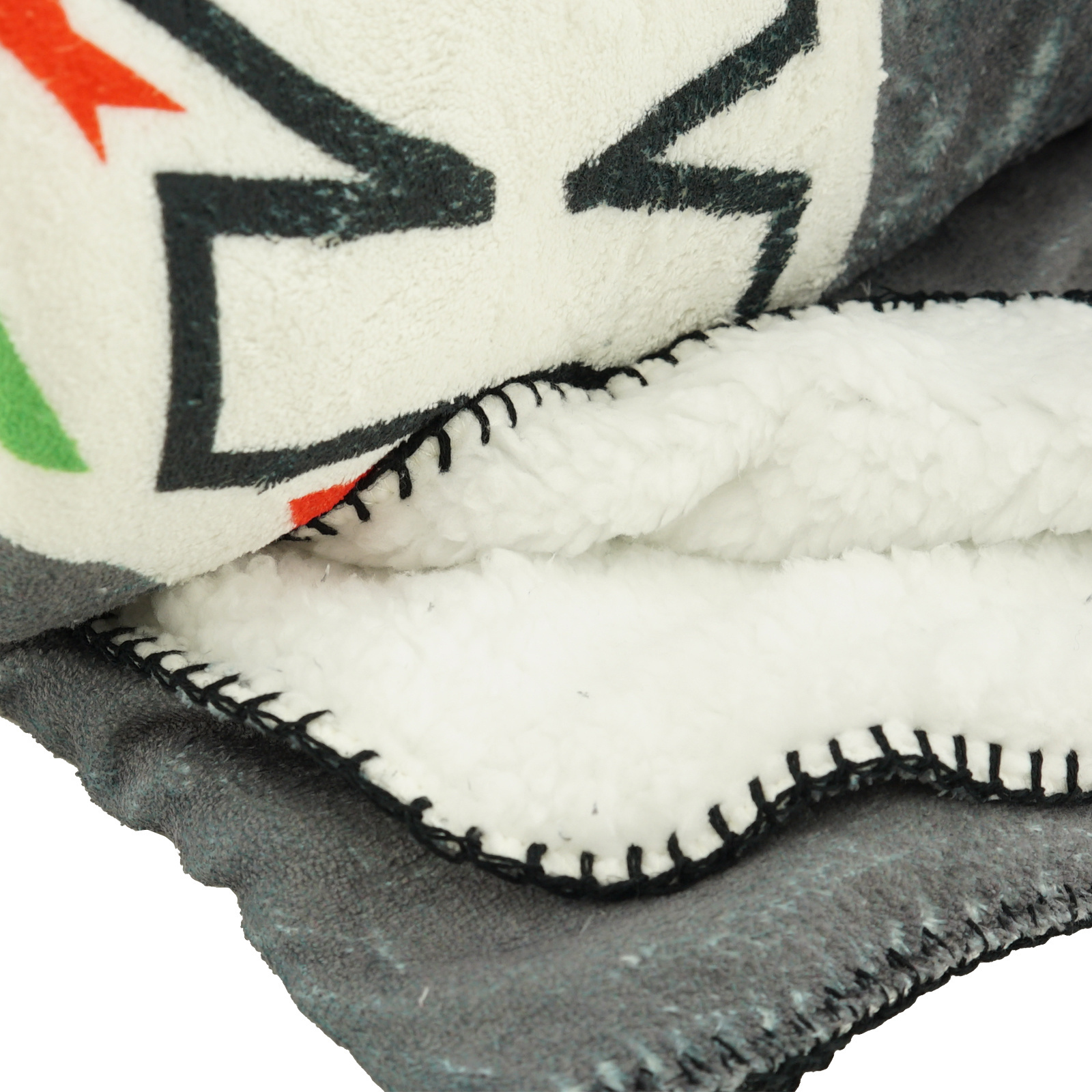 Topfanz Winter fleece  KV Oostende