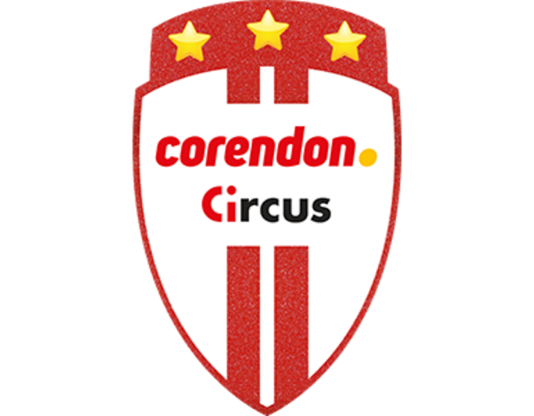 Corendon-Circus