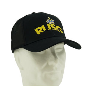 Cap trucker RUSG