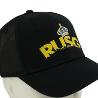 Casquette trucker RUSG