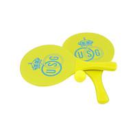 Topfanz Beach rackets