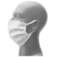 Topfanz Reusable Face mask Polyester (Adult)
