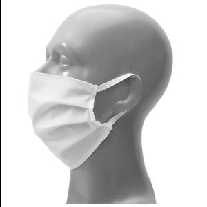 Masque Polyester Réutilisable (Adulte)