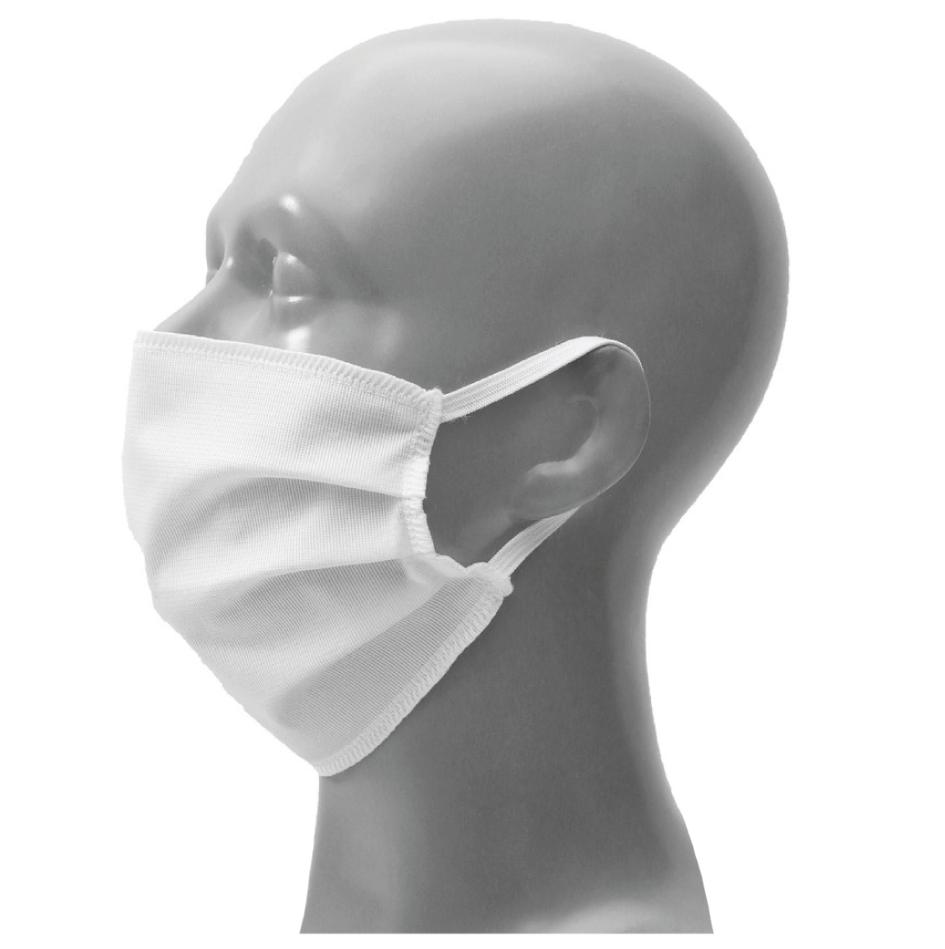 Topfanz Herbruikbaar mondmasker volwassenen