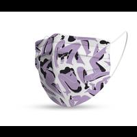 Topfanz G-Concept masque