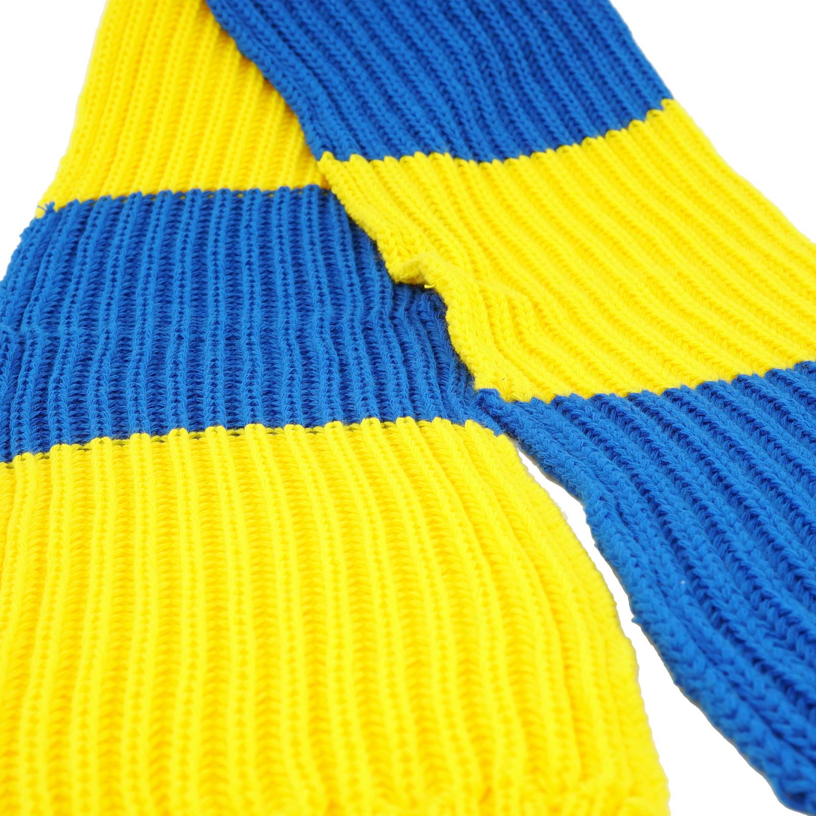 Topfanz Scarf retro pearl knit