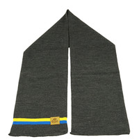 Topfanz Business scarf