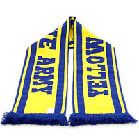Topfanz Scarf STVV big- STVV - Copy