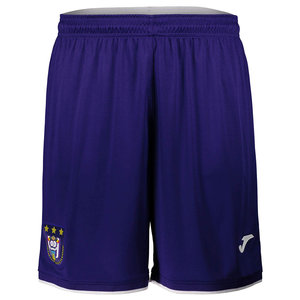 Home short RSCA 2020-2021 - Kids