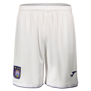 Away short RSCA 2020-2021 - Kids