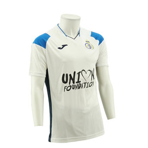 Shirt Union Saint-Gilloise White - 2019-2020  kids