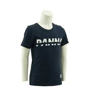 T-shirt navy  - kids