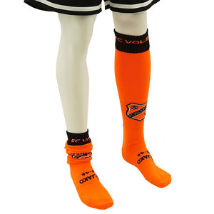 Game socks Home 2020-2021