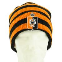 Topfanz Winter Beanie stripes KMSK Deinze