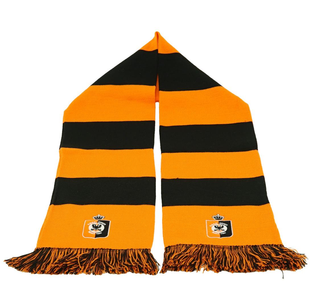 Topfanz Bar scarf KMSK Deinze