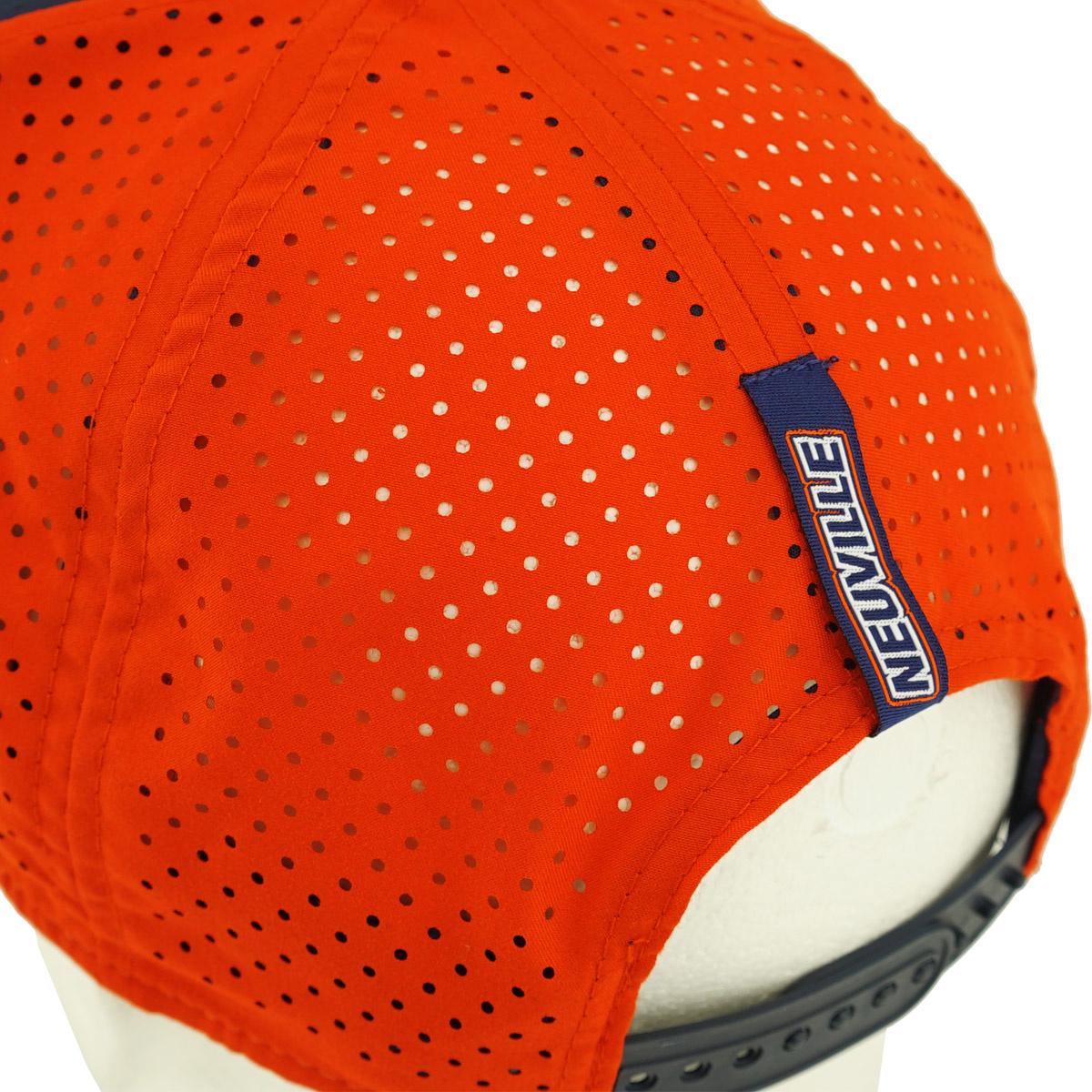 Topfanz Snapback cap TN11