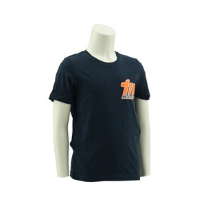 T-shirt TN11 Navy - Enfant