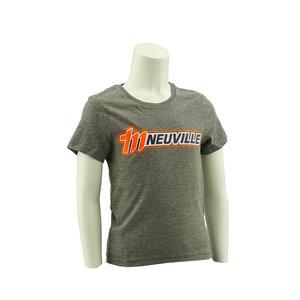 T-shirt TN11 Gris - Enfant