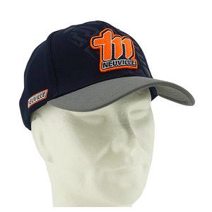 Cap TN11