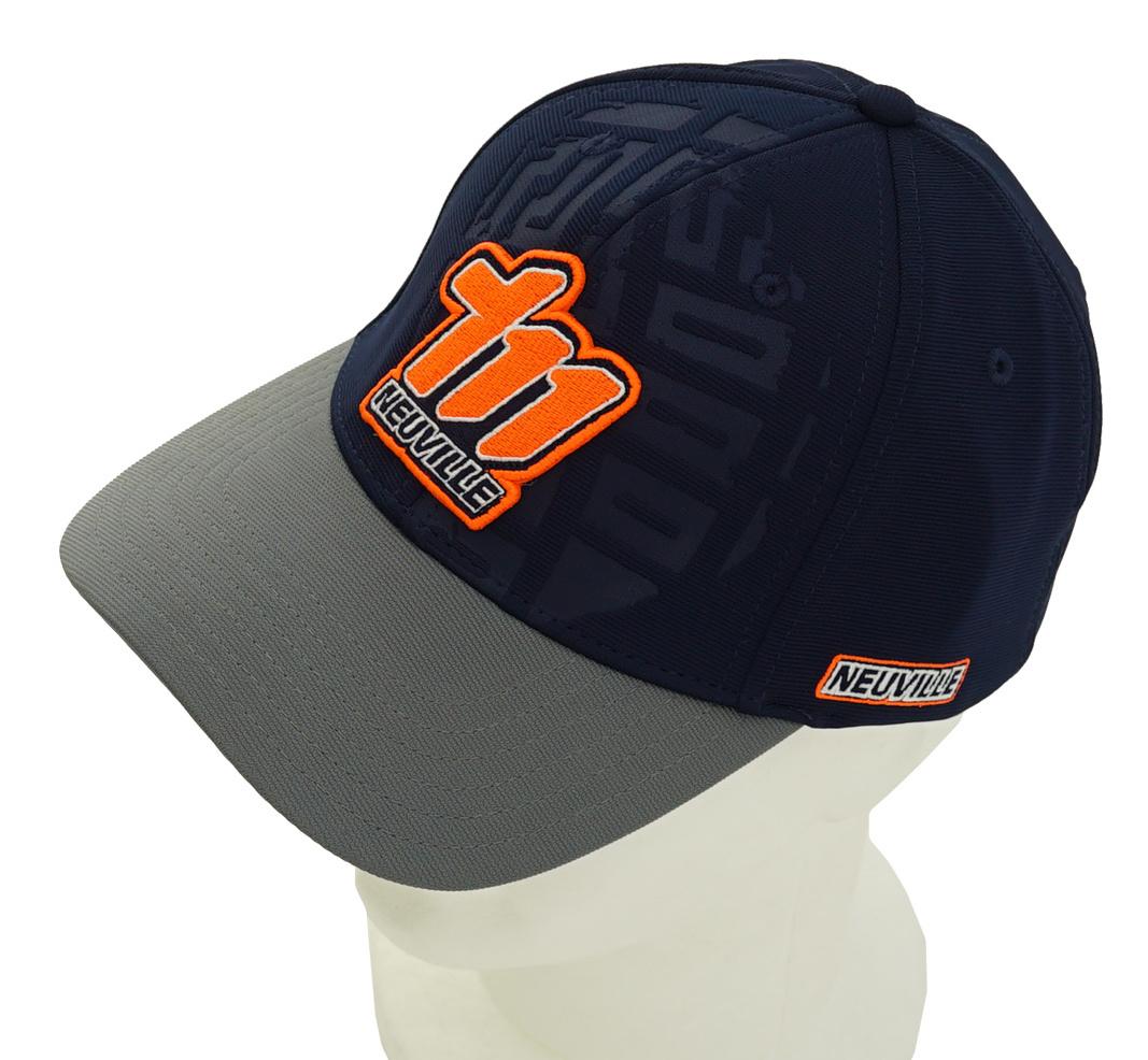 Topfanz Cap TN11