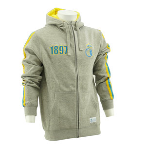 Pull gris 1897