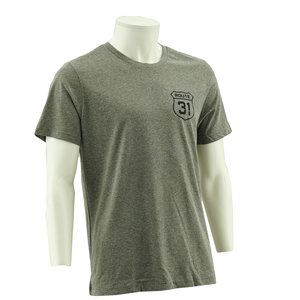 T-shirt grey Route 31