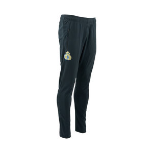 Training trousers - Kids