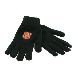 Gloves black - S