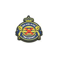 Magneet logo