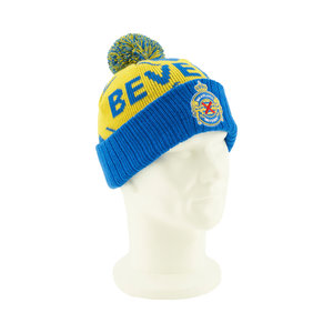 Muts winter Beveren