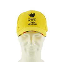 Cap - Team Belgium