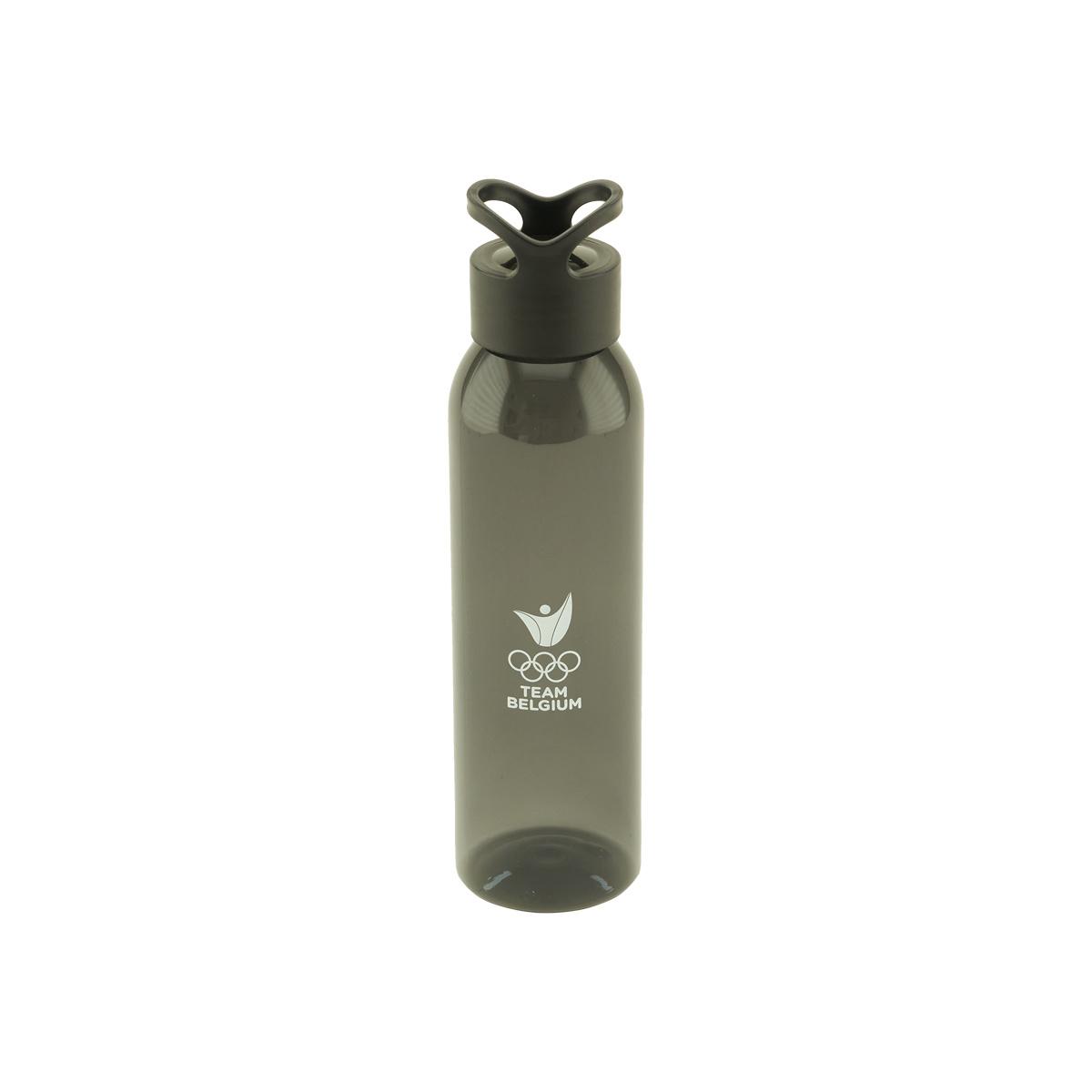 Drink bottle Team Belgium