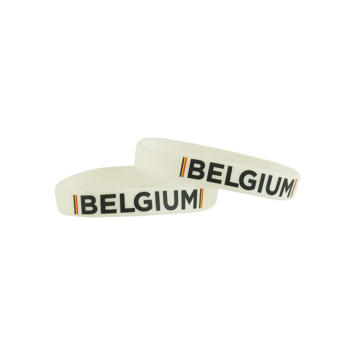 "Bracelet ""Belgium"""