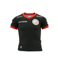 Shirt black Zulte Waregem - Kids