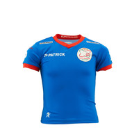 Shirt blue Zulte Waregem - Kids