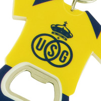 Topfanz Union Saint Gilles Flessenopener