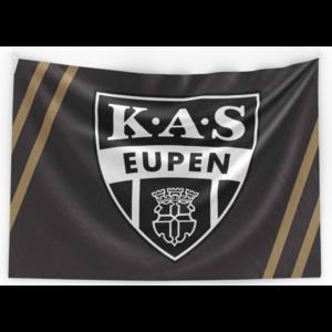 Drapeau Logo 150 x 90cm