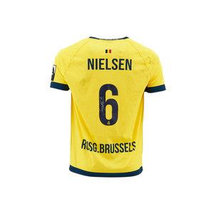 #6 Casper Nielsen