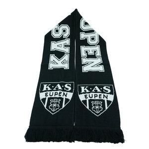Jacquard scarf - KAS Eupen