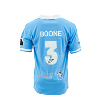 Maillot Boone blue