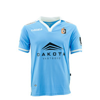 Game jersey Boone blue