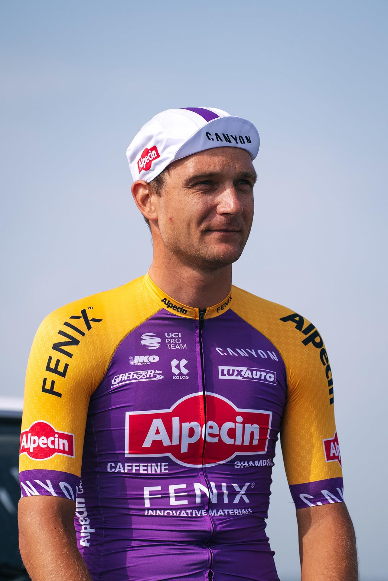 Topfanz MerciPoupou Cycling Cap