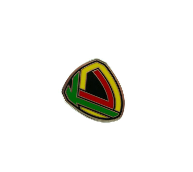 Topfanz Pin logo